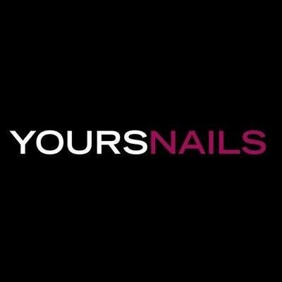 YoursNails