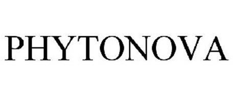 Phytonova